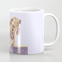 Diablo Coffee Mug