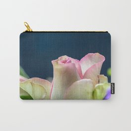 Softness of a rose Carry-All Pouch