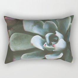 5088 Rectangular Pillow