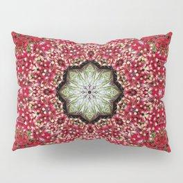Really radishes! Pillow Sham