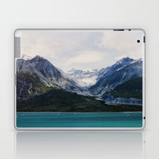 Alaska Wilderness Laptop & iPad Skin