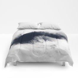 Yin & Yang Comforters