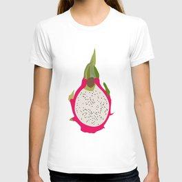 Dargonfruit T-shirt