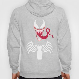 Symbiote Hoody