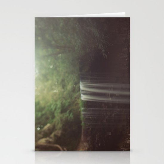Beaver Falls Stationery Cards