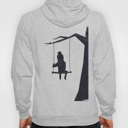 Swing Hoody
