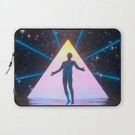 Eclipse Cult Laptop Sleeve