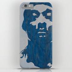 S-N-Double-O-P Slim Case iPhone 6 Plus