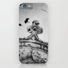 The Spell Slim Case iPhone 6s