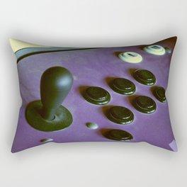 Gaming Rectangular Pillow