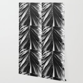 Natural Background 84 Wallpaper