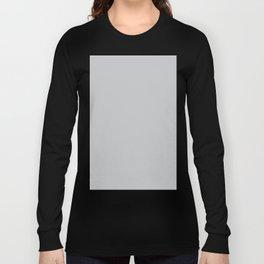 Sterling Luna Song Long Sleeve T-shirt