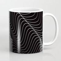 Minimal curves II Mug