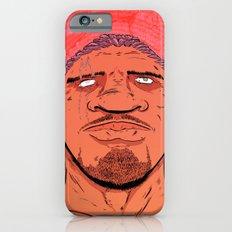 Bishop Slim Case iPhone 6s