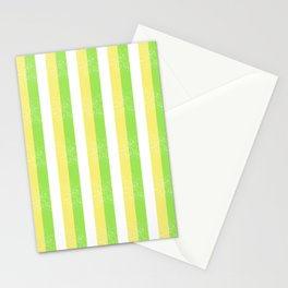 Perfumed Pattern Stationery Cards
