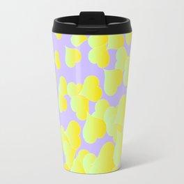 My Love Deposit Travel Mug