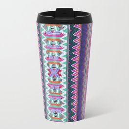 FOLK Travel Mug