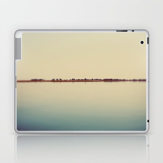 Gather Your Dreams Laptop & iPad Skin