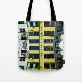 DREAM? Tote Bag