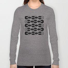 Un-Chain Long Sleeve T-shirt