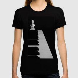 Fugue T-shirt