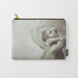 Veil Carry-All Pouch