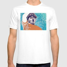 Ham T-shirt