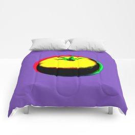 Tomato Comforters