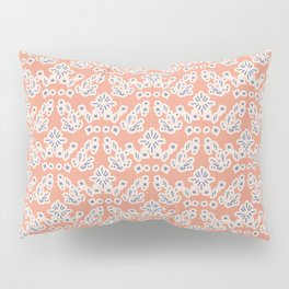 Ophelia Pillow Sham