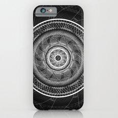 Geomathics iPhone 6s Slim Case