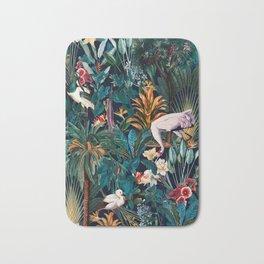 Beautiful Forest III Bath Mat