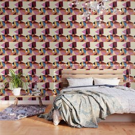 SAHARASTR33T-375 Wallpaper