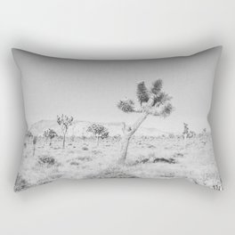 JOSHUA TREE XV Rectangular Pillow