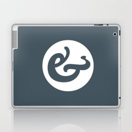 Ampersand Series - #1 Laptop & iPad Skin
