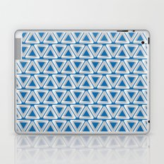 Escher 2 Laptop & iPad Skin