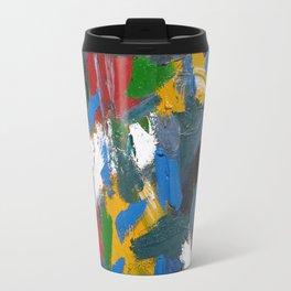 Madmen Travel Mug