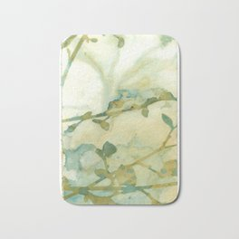 Currents Bath Mat