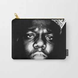 Biggie Carry-All Pouch