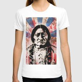 Araise T-shirt