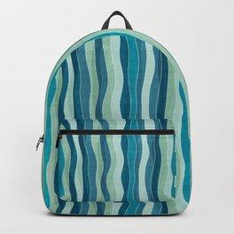 Vania Design 01 Backpack