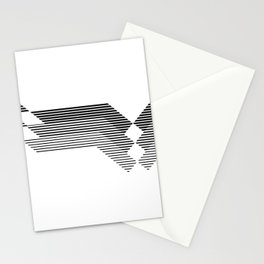 Germnay 2019 Home Stationery Cards