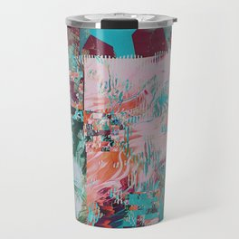 DRMTXSTR Travel Mug