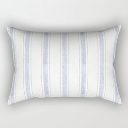 AEGEAN BOLD STRIPE Rectangular Pillow