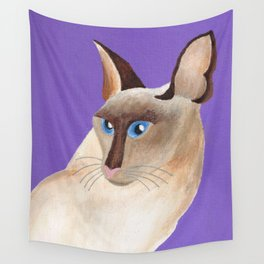 Gracie Wall Tapestry
