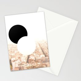 my Athens Stationery Cards
