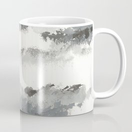 clouds_december Coffee Mug