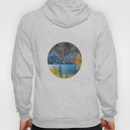 Creation. Hoody