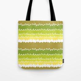 Ebb&Flow-Forest Tote Bag