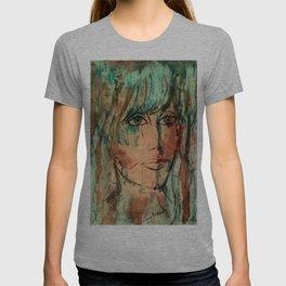 TWILA VINE T-shirt
