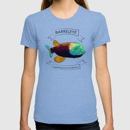 Barreleye T-shirt